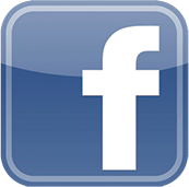 Like Union Gap on Facebook